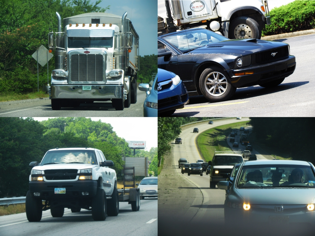 Cars during travelling collage.jpg