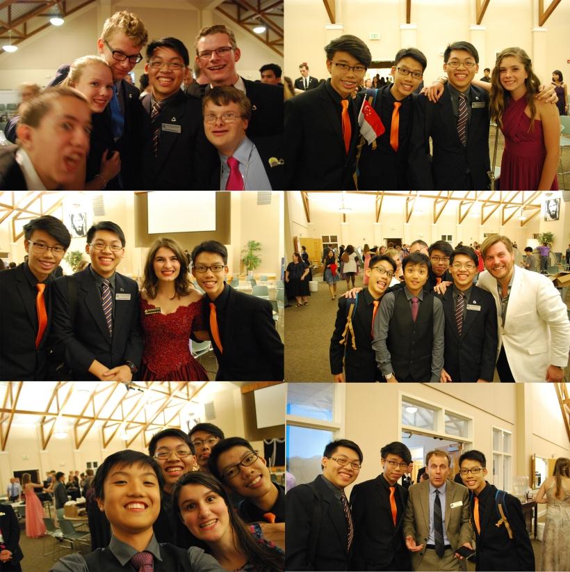 Friends Collage.jpg