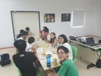 pulau-ubin-lunch-3