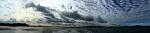 sea-panorama